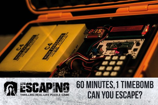 Http Www Can You Escape Com Book A Room Html