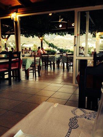Stani Taverna : Simply the best!