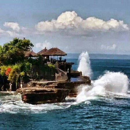 Bali Tours and Private Driver