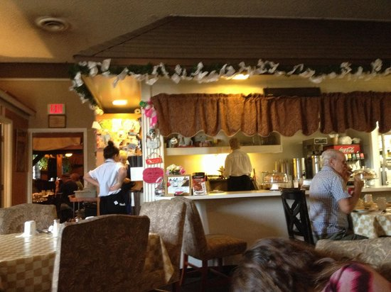 Marybills Cafe Elbow Room Fayetteville Restaurant Reviews Phone Number Photos Tripadvisor