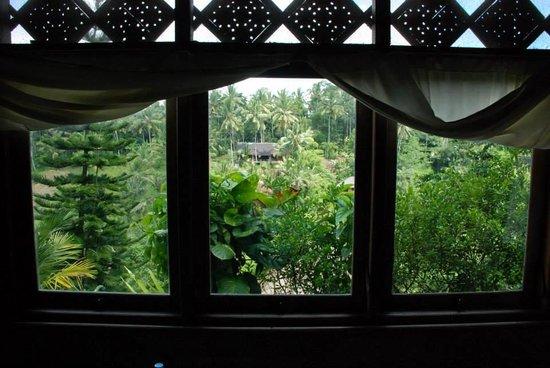 Graha Moding Villas: our view