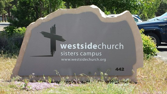 ‪Westside Church‬
