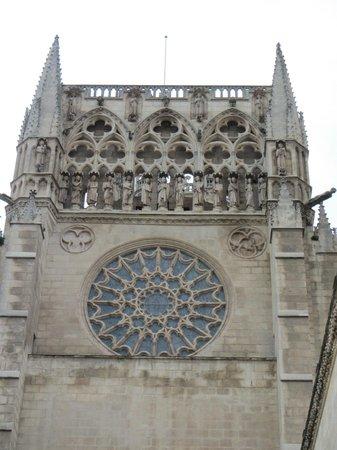Catedral de Burgos: 03
