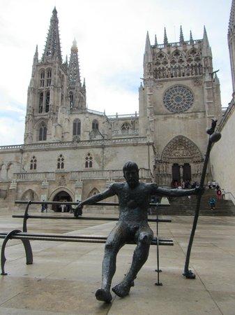 Catedral de Burgos: 04
