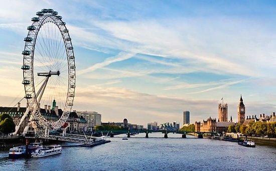 Westland Place Studios - Creative Workshops and London Tours