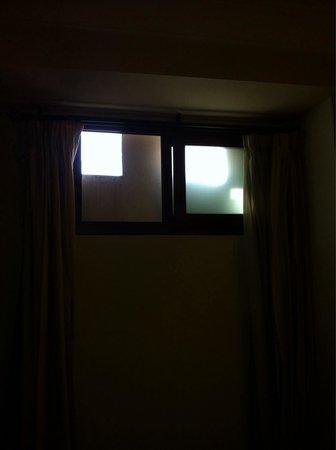 Hotel Coso Viejo: Una imagen vale más q mil palabras