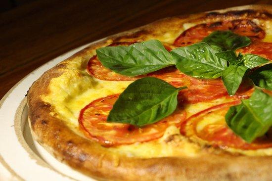 Pizzaria Azzurra