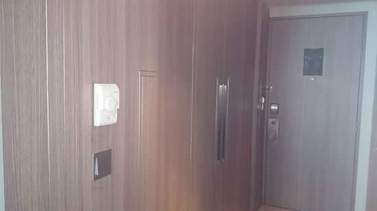 Well Designed Of Bathroom Partition Of Shower Toilet And Wash - Bathroom partition design