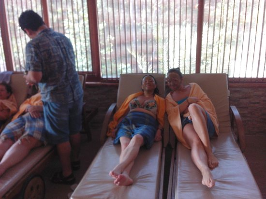 Solim Hotel 3* (Турция/Кириш) - Отзывы - TripAdvisor