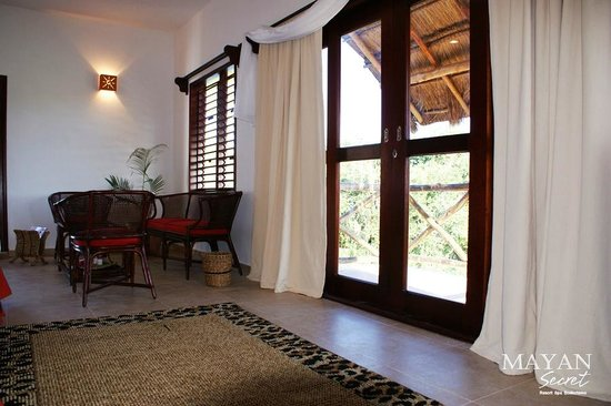 Mayan secret hotel boutique updated 2016 reviews price for Secret boutique hotels