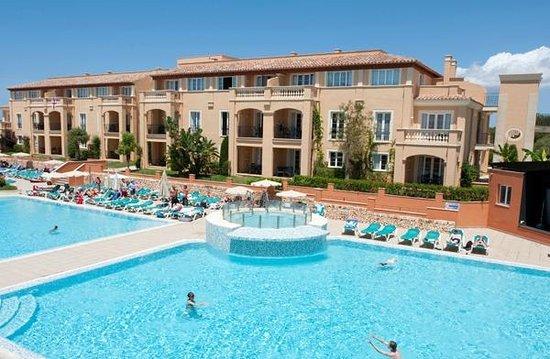 pool 2 (100447857)