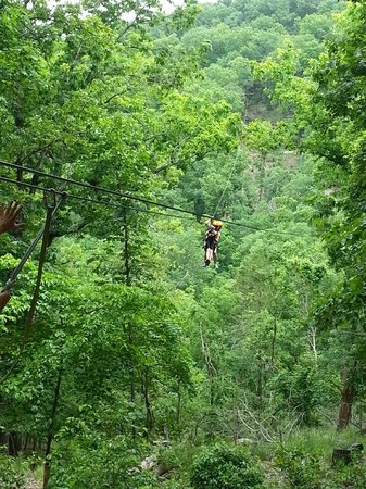 Ozark mountain swingers Lake Of The Ozarks Porn Videos,