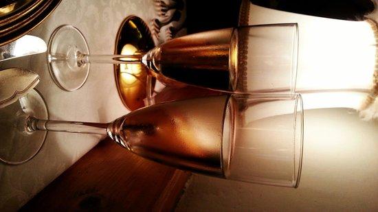 """Beppe Sello: Happy """"aperitif"""" wine in 3 euro/glass"""