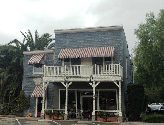 The 10 Best Restaurants In Los Olivos Updated November