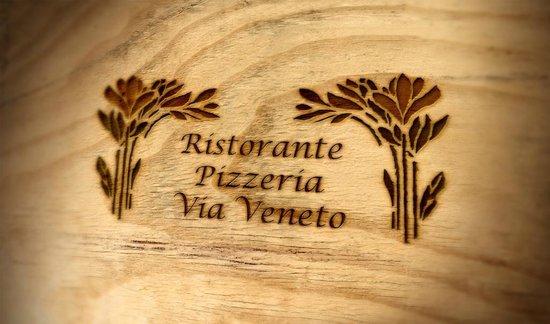 Via Veneto