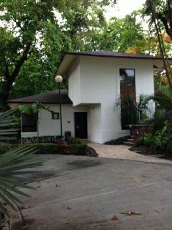 Hotel Soleil Pacifico: Condo 106