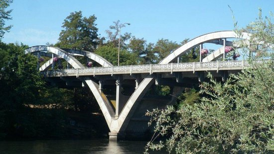 Hellgate Jetboat Excursions : Hellgate Boat Road