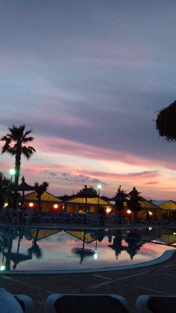 Apartamentos Roc Cala d'en Blanes Beach Club: calanblanes