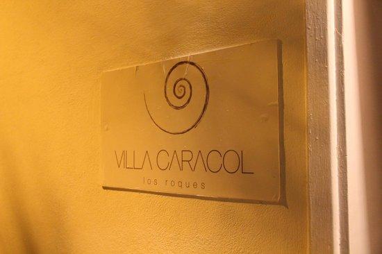 Pousada Villa Caracol