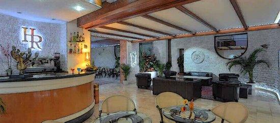 Photo of Hotel Royal Olbia