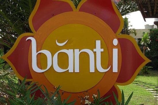 Banti Tarifa : Banti