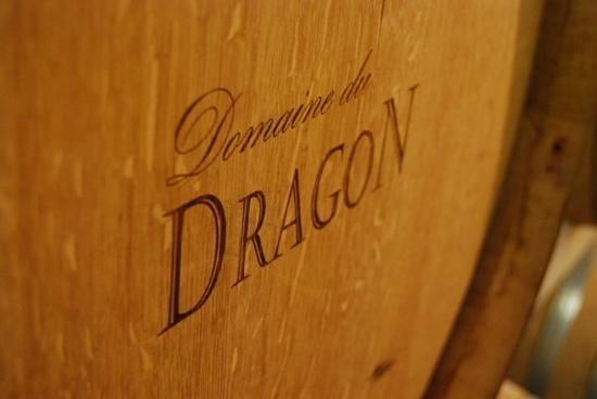 Azur Wine Tours : provence