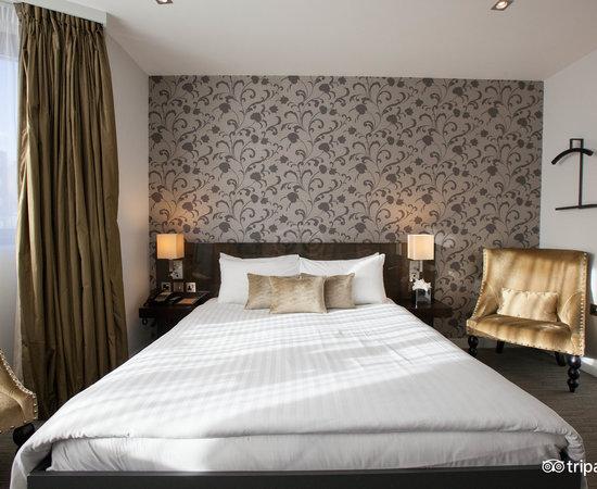 The Hide London, hôtels à Londres