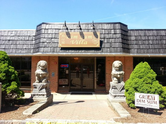 Chinese Food In New Providence New Jersey