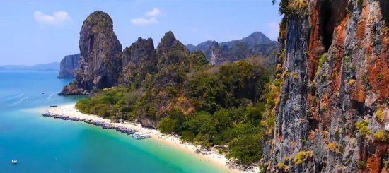 Trip Store Krabi - Day Tours