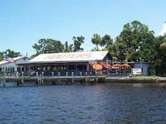 Best Restaurants In New Port Richey Fl