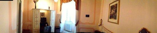 La Maison dell'Orologio: Room Campo dei Fiori
