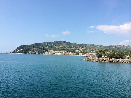 Bellevue et Mediterranee : Diano 1