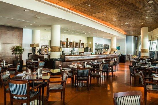 25 55 Cafe Bistro