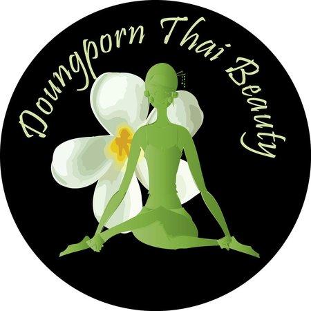 Ratana Thai Massage & Day Spa