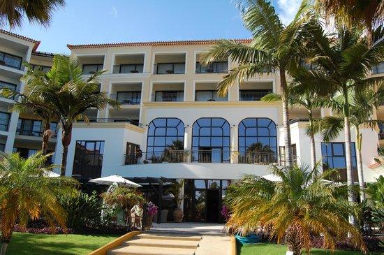 Porto Mare Hotel: Hotel Poreto Mare