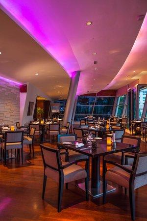 Aquara Restaurant