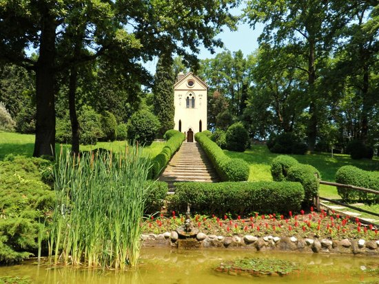 Parco giardino sigurt picture of parco giardino sigurta - Parco giardino sigurta valeggio sul mincio vr ...