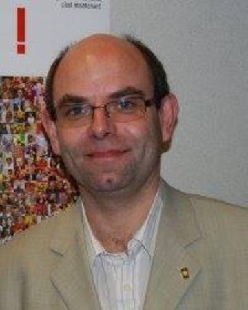 Pascal L