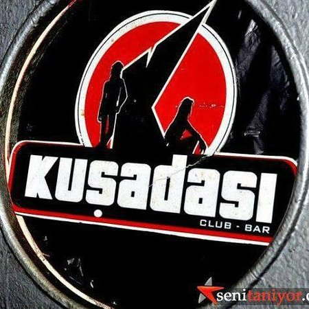 ‪Kusadasi Dream Cafe Bar‬