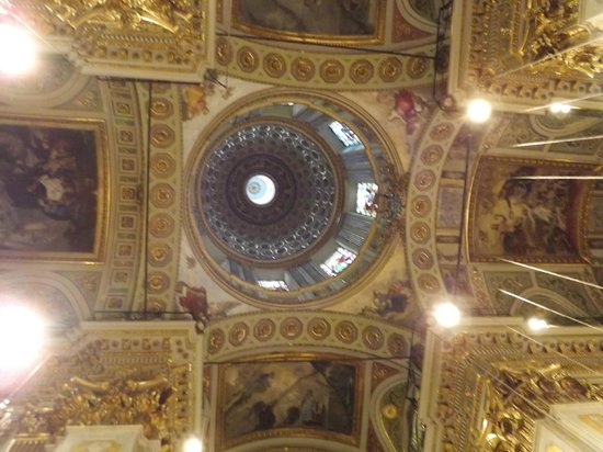 Chiesa di Santa Margherita d'Antiochia - Santuario di Nostra Signora della Rosa : Chiesa di Santa Margherita d'Antiochia
