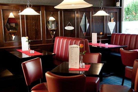 the 10 best restaurants near hotel fortuna schwaebisch gmuend. Black Bedroom Furniture Sets. Home Design Ideas
