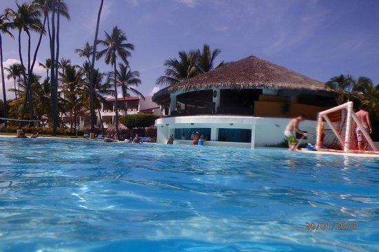 Occidental Grand Punta Cana : .