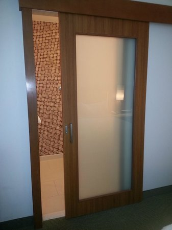 sliding frosted glass bathroom doors really nice picture of