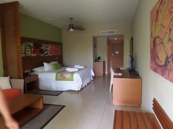 Secrets Royal Beach Punta Cana : Room