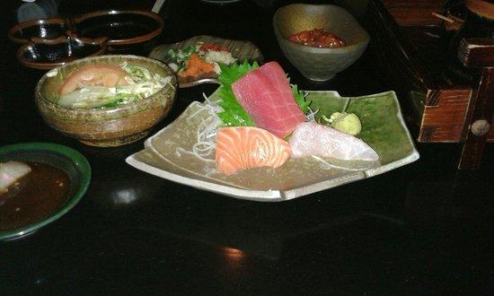 Kogetsu