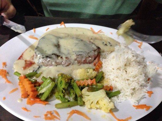 jalapeno-steak.jpg
