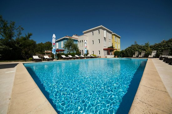 Photo of Hotel Manora Mali Losinj
