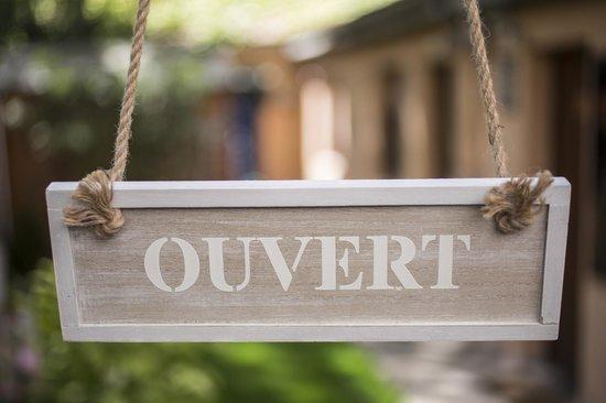 De La Loire : Changement de Direction