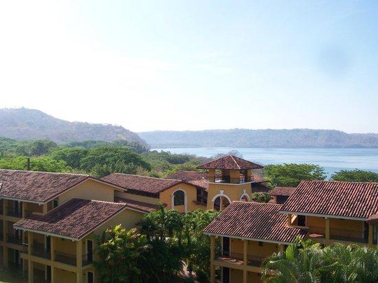 Allegro Papagayo: The beautiful resort