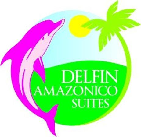 Delfin Amazonico Suites: Delfín Amazónico Suites